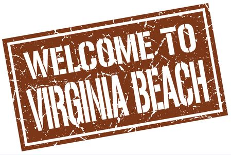 Virginia Beach Is The Ideal Destination For People In Search Of Outdoor Adventure Located On Southeastern Corner State Borders