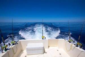 What to Bring On Your Fishing Charter Trip