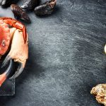 Nutritional Benefits of Blue Crab